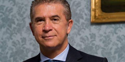 Mario Turetta