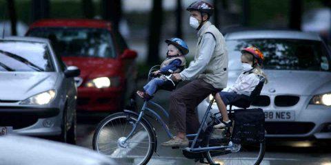 Mobilità pulita, nuovo accordo Ue. Il pacchetto clima 2050 e le best practice dell'Alto Adige