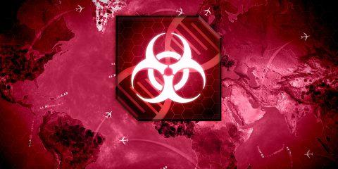 Il movimento no-vax arriva anche in Plague Inc.