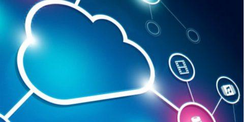 ITASEC19, Tiesse presenta le novità in tema software defined networks