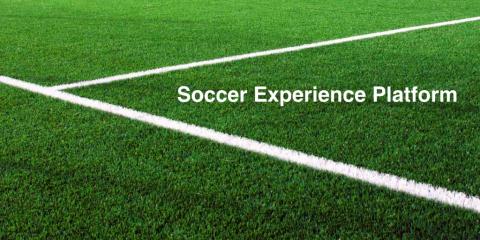 Enterprise 4.0. Soccer Experience Platform, come rendere unica l'esperienza con la squadra del cuore