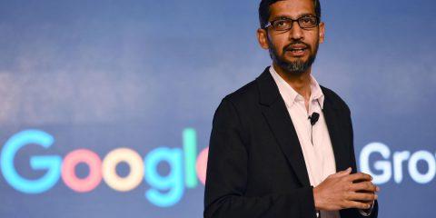 Scandalo Nest Secure, il Senato Usa a Google: 'Vogliamo incontro e risposte entro marzo'