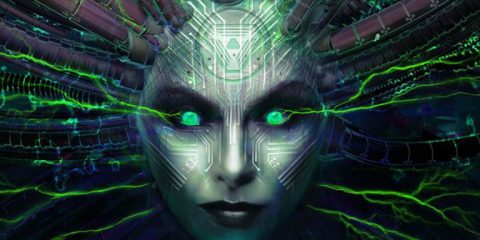OtherSide Entertainment riottiene i diritti di System Shock 3