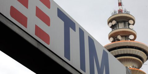 Tim, la rete unica con Open Fiber mette d'accordo la governance?