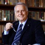 Alberto Contri