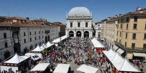 'Costruire la città che non si vede', A2A e Open Fiber per la trasformazione digitale di Brescia