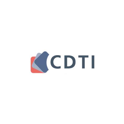 CDTI Forum