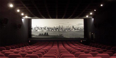 CinemaDays 2019, dal 1 al 4 aprile tutti i film a 3 euro