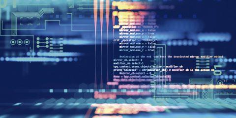 5G e Cloud, i benefici del software nelle reti degli operatori (seconda parte)