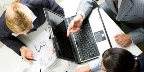 Dati personali, il Garante Privacy chiarisce le responsabilità dei consulenti del lavoro