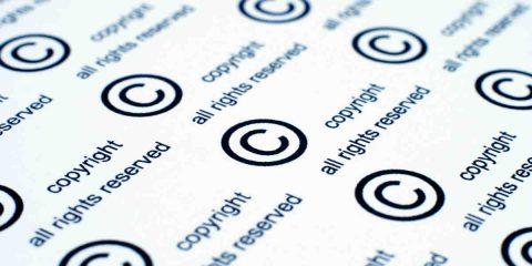 Diritto d'autore nell'audiovisivo, l'Italia terzo mercato al mondo. Ascesa del digitale