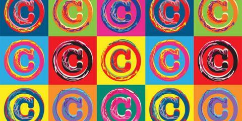Copyright, domani il voto all'Europarlamento: il mondo della cultura si schiera per il sì, Wikipedia Italia si oscura