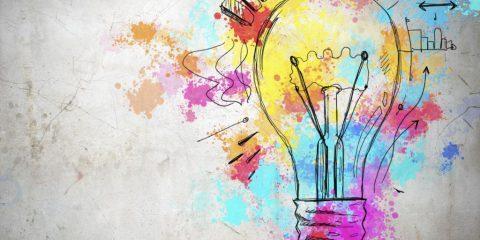 Finanza Agevolata. Contributo a fondo perduto fino al 80% per lo sviluppo delle imprese creative