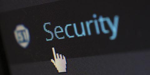 Antivirus contro uTorrent, è una minaccia alla sicurezza informatica dei device