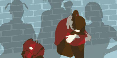 'Come è andata sul web?' La domanda per i figli digitali. La campagna contro il cyberbullismo