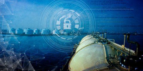 Start 4.0, il Mise inaugura a Genova l'hub per la cybersecurity e l'industria 4.0