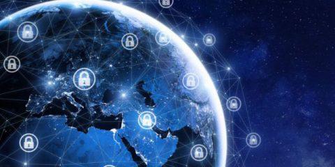 Quali sono i Paesi con la peggiore (e la migliore) cybersecurity al mondo?