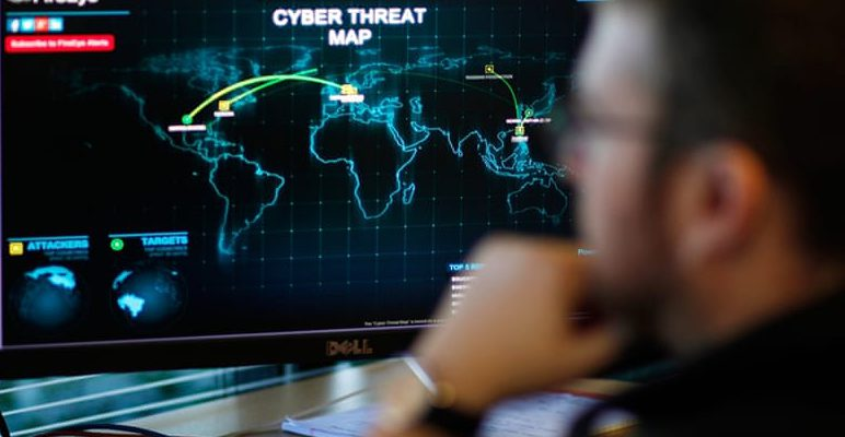 Cyber sicurezza, in Gran Bretagna è Brexit: venti di crisi su un mercato da 8 miliardi di sterline