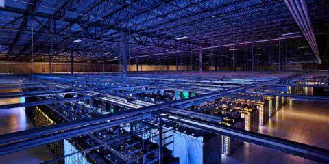 Data center, quest'anno mercato globale a 266 miliardi di dollari. Cosa accadrà fino al 2030?