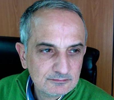 Domenico Talia