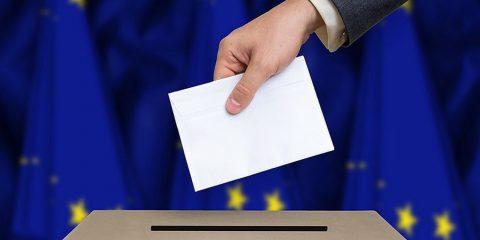 Elezioni europee, l'Enisa avverte gli Stati: 'Servono regole per gli Ott, la disinformazione mina il processo democratico'
