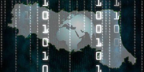 Associazione big data, il ruolo della Rete Lepida