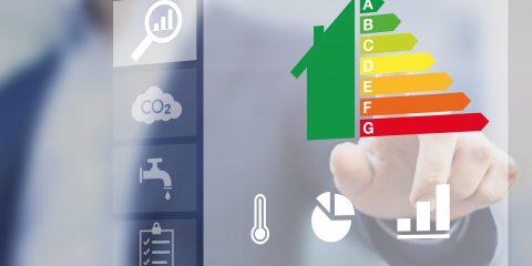 PMI, contributi per l'efficientamento energetico per le imprese dell'Abruzzo