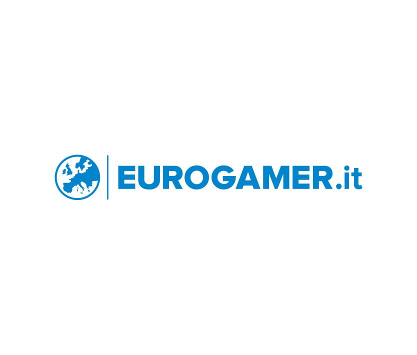Redazione Eurogamer.it