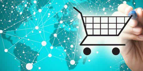 Come usare la ricerca per fare digital export