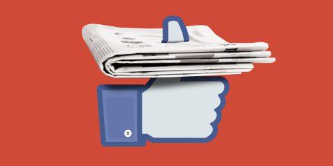 Fake news, perché il governo britannico vuole regolamentare Facebook e Google