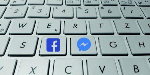 Licenziata per troppe ore su Fb in ufficio. Può succedere a tutti? Intervista a Luca Bolognini e Daniela Fargnoli