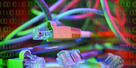 Antitrust al Governo: rimuovere ostacoli a banda ultralarga