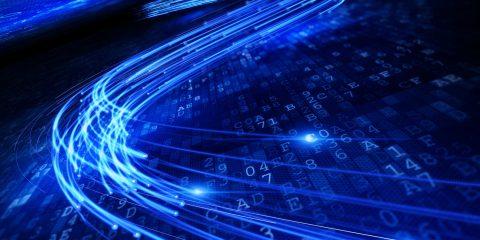 Cardani (Agcom): 'Rete unica Tim-Open Fiber? Passo indietro con il controllo all'incumbent'