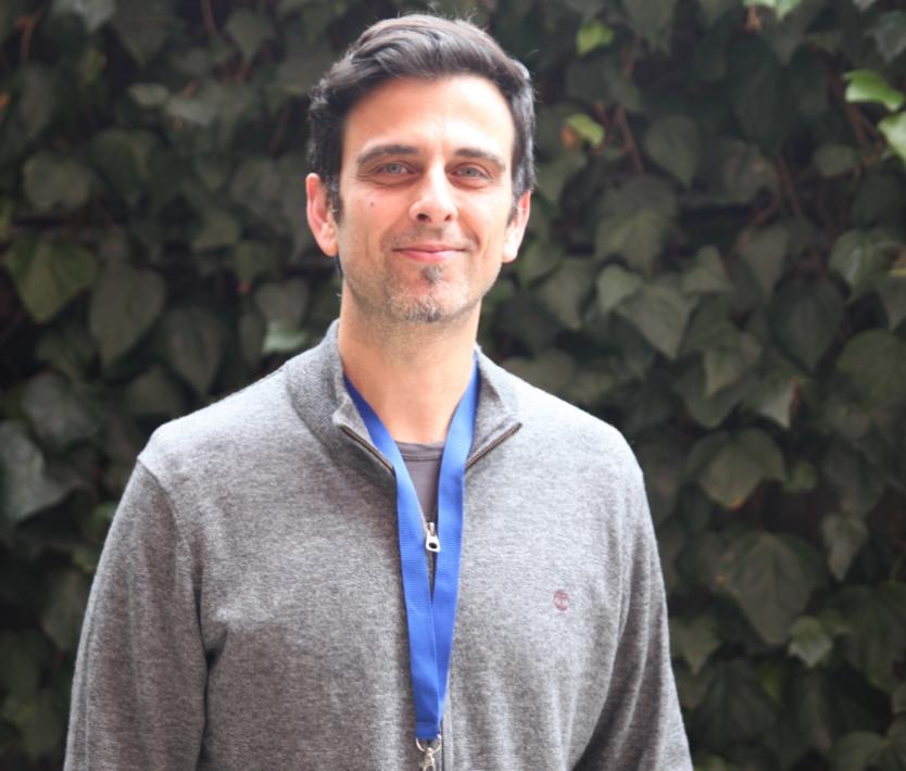 Flavio Fabbri