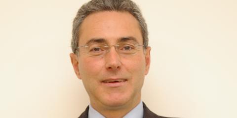 Fabrizio Dalle Nogare: 'La Governance delle reti di nuova generazione? L'Italia recepisca la direttiva europea'