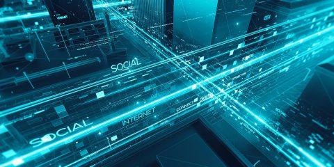 L'Agenda digitale a Palazzo Chigi, l'allarme delle Regioni 'Impatti negativi sui progetti in corso'