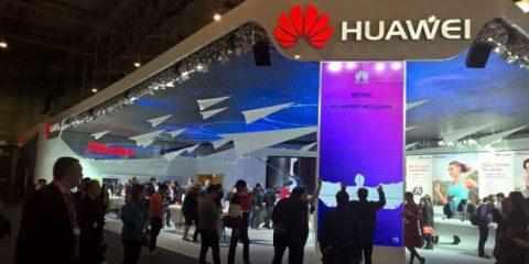 L'Italia e la bufala del giorno su Huawei. Nessuna Golden Share, il MiSE smentisce