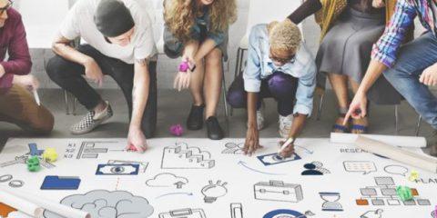 Finanza Agevolata. Bando per l'avvio di imprese culturali e creative da insediare in spazi pubblici