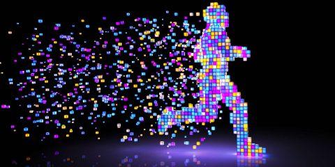 AI, i negozi fisici puntano sulla rete e spingono le vendite di software