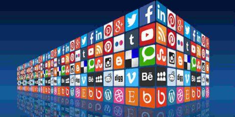 Agcom e Cnr insieme per studiare la complessità del sistema dell'informazione e dei media