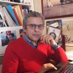 Michele Mezza