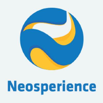 Neosperience Team