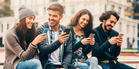 Ocse: 'Italia ultima in Europa per la digital satisfaction'