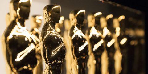 Hollywood VS Silicon Valley, la resa dei conti agli Oscar 2019