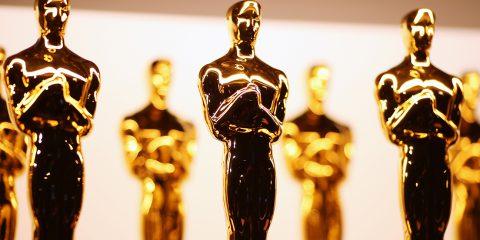 Sky, già in onda 6 film premiati con l'Oscar 2019