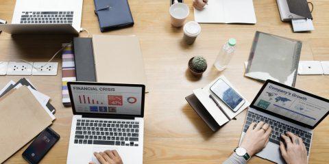 Quali saranno i business digitali del prossimo futuro?