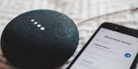 Cosa Compro. Assistenti vocali in crescita esponenziale, ma sono davvero utili? Privacy a rischio?