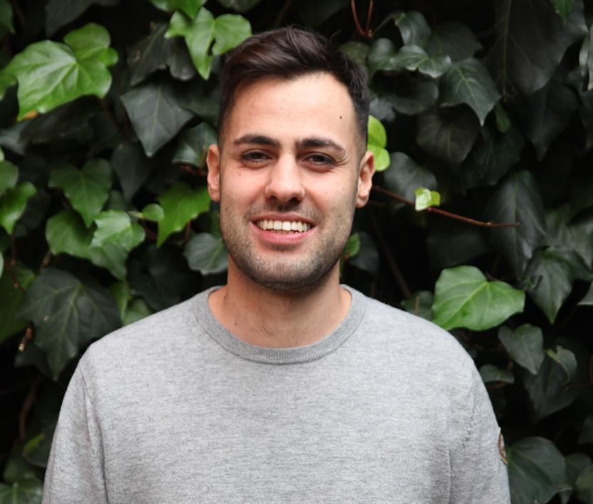 Piero Boccellato