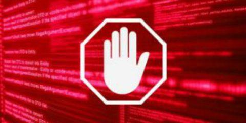Copyright, nuova lista MPA 'Bloccati 4.000 siti pirata nel mondo'. In Italia 855 azioni