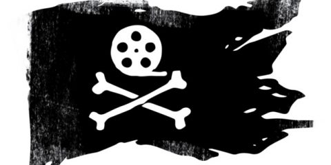 Pirateria, il nuovo modello di streaming illegale passa per i CDN